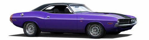 1-190417082201 in Adding 71-72 Bumper Guards to 1973 'Cuda in Body Shop