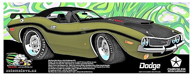211-250318130150 in 1971 CUDA (Fully Restored) Denver Craigslist in Cars For Sale or Wanted