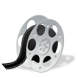 Power Steering Pulley Noise and Wear