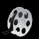 A66 Challenger TTI Exhaust (Factory Manifolds)