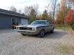 1970 RT Challenger 383 4 speed