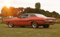 1970 Dodge Challenger 340 A66