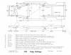 Challenger frame dimensions
