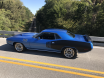 71 340 4 speed