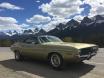1970 Dodge Challenger SE