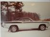 1974 Cuda