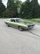 1972 'Cuda 340