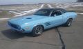 340 3spd Challenger