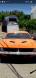 73 cuda 3 speed manual