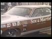 Neat Chrysler Historical video..