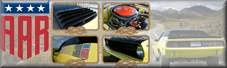 proxy in MoparFest Aug 19th & 20th New Hamburg Ontario, Canada in Car Shows, Events, and Races